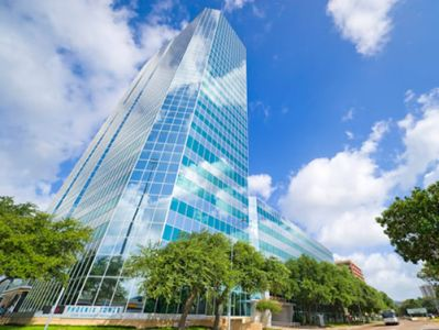 Southwest Fwy Office Space - Houston