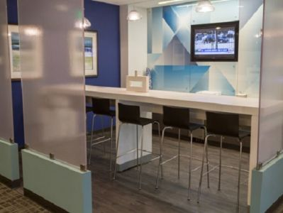 Marquette Ave Office Space - Minneapolis