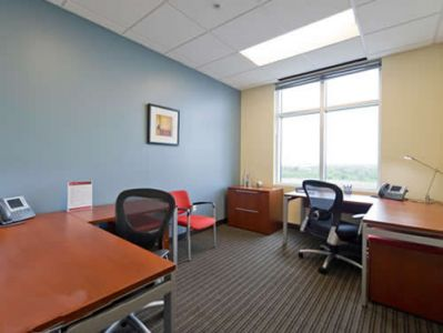 NW Bethany Blvd Office Space - Beaverton