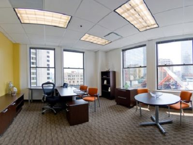 S Fourth St Office Space - Louisville