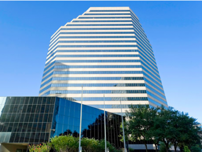 Photo of Office Space on Riverway Houston