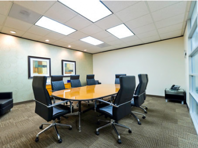 Picture of Riverway Office Space available in Houston