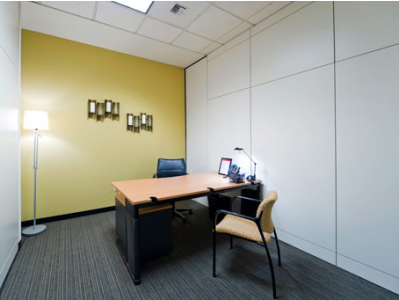 5th Ave Office for Rent in Seattle