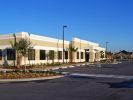 Image of Offices available in Orlando: N Alafaya Trail
