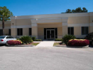 Image of Offices available in Tampa: E Fletcher Ave