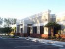 Picture of Woodland Center Blvd Office Space for available in Tampa