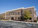 Prosperity Dr Office Space Knoxville