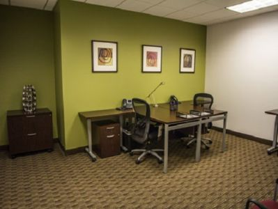 N Main St Office for Rent in Greenville