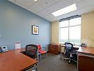Office for Rent on N Dallas Pkwy Addison TX