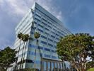 Picture of W 190th St Office Space for available in Torrance