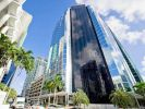 Miami Office Space for Rent on Brickell Ave