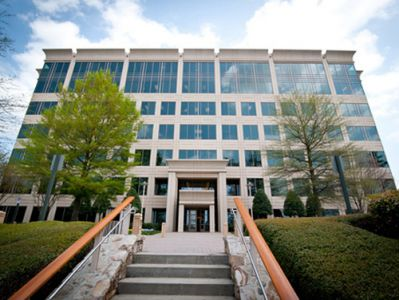Lakeview Pkwy Office Space - Alpharetta