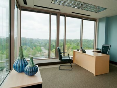 Lakeview Pkwy Office for Rent in Alpharetta