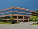 Picture of Chase Corporate Ctr Office Space for available in Birmingham