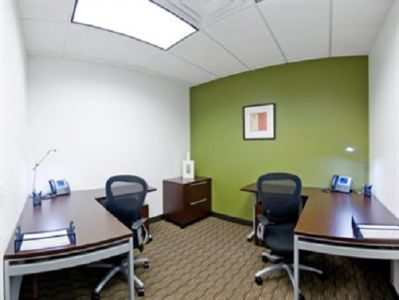 Photo of Office Space on S Ulster St Greenwood Village