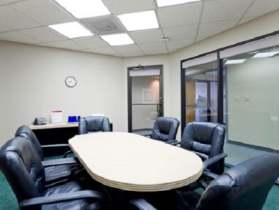 E 71st St Office for Rent in Tulsa