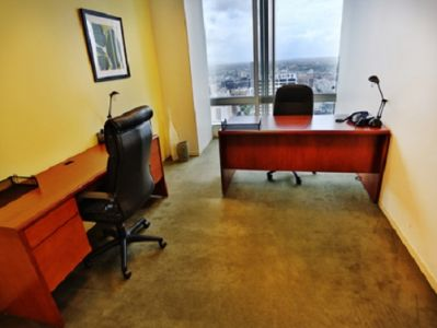 Picture of W 5th St Office Space available in Los Angeles