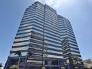 Photo of Office Space on Wilshire Blvd Brentwood