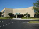 N Himes Ave Office Space Tampa