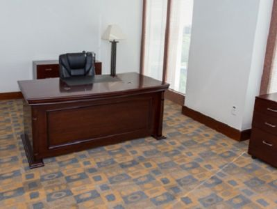 N Haskell Ave Office for Rent in Dallas