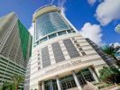Image of Offices available in Miami: Brickell Ave
