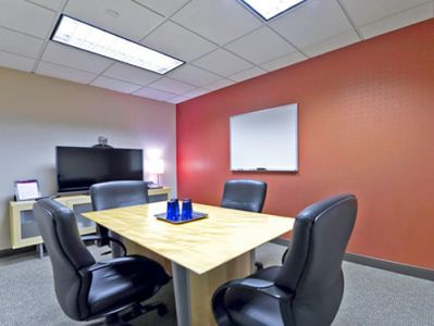 Grant St Office for Rent in Pittsburgh