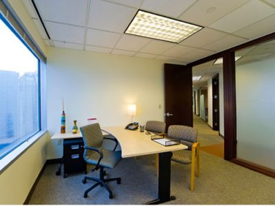 Picture of Grant St Office Space available in Pittsburgh