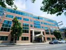 Seattle Office Space for Rent on Dexter Ave N