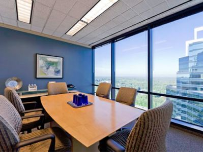 Picture of Concourse Pkwy Office Space available in Atlanta