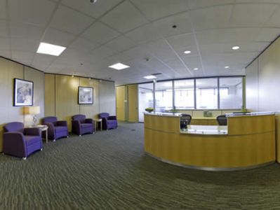 Picture of Bannock St Office Space available in Boise