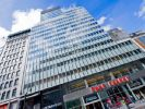 Austin Office Space for Rent on W 34th St + 6th Ave