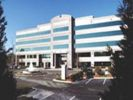Image of Offices available in Alpharetta: Mansell Rd