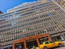 Image of Offices available in Manhattan: Madison Ave