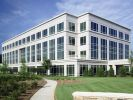 N Brown Rd Office Space Lawrenceville