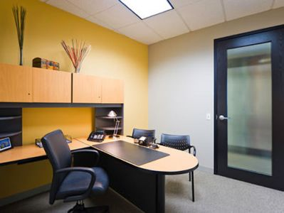 Warrenville Rd Office for Rent in Lisle