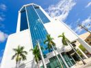 SW 8th St Office for Rent Miami