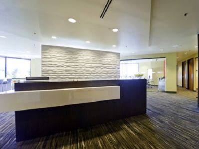 Picture of NW AmberGlen Office Space available in Beaverton