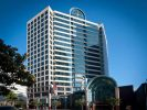 W Broadway Office for Rent San Diego