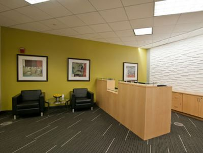 N Martingale Rd Office for Rent in Schaumburg