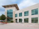 State Hwy 121 Office Space Lewisville