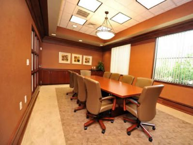 Photo of Office Space on Glenlake Pkwy Dunwoody