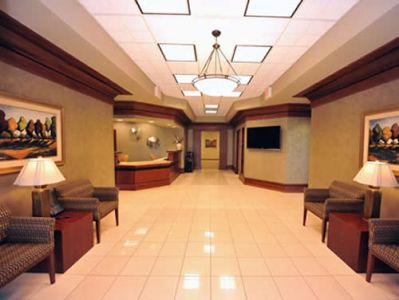 Picture of Glenlake Pkwy Office Space available in Dunwoody