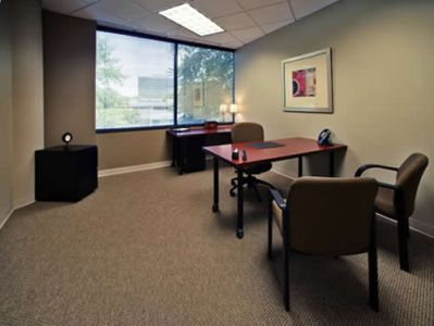 Clairemont Ave Office for Rent in Decatur