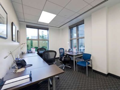 Photo of Office Space on N 18th St Philadelphia