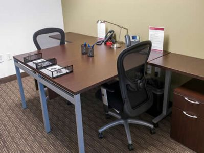 Picture of Parkwood Circle SE Office Space available in Atlanta
