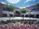 Office for Rent on Corporate Dr Birmingham AL