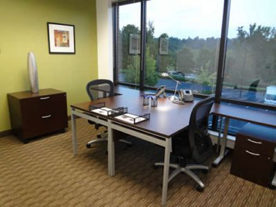 Corporate Dr Office for Rent in Birmingham