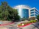 N MoPac Expy Office for Rent Austin