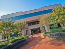 Sunrise Valley Dr Office for Rent Reston