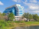 Picture of Sand Lake Rd Office Space for available in Orlando
